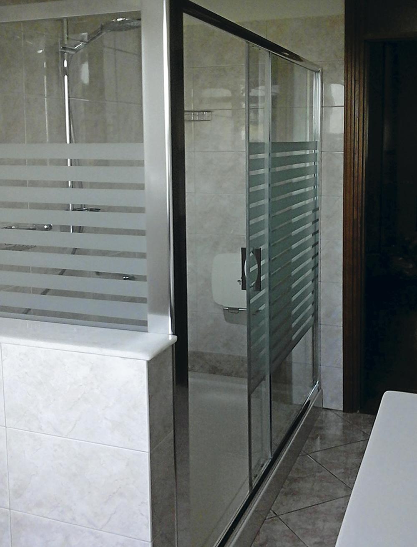 Cambiare vasca da bagno senza togliere vecchia 28 images lacasapensata info progetto di - Togliere vasca da bagno ...